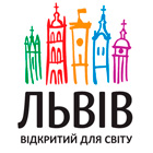 Tour-to-lviv-from-vitebsk-Vitpol