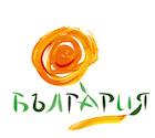 Bulgaria - 2015